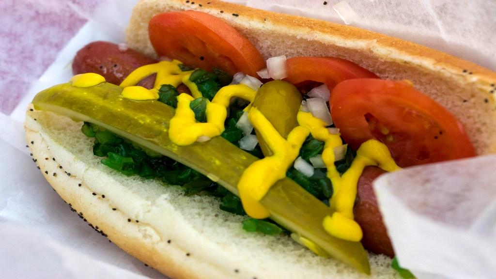 hotdog-creditdanyahenninger-02