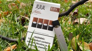 juul-grass-crop