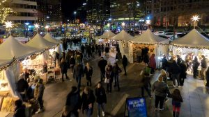 madeinphilly-holidaymarket