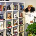She was told not to open a Black-owned bookstore in Fishtown. She's doing it anyway.