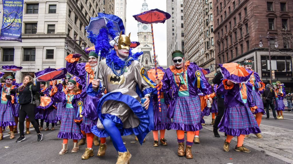 mummers2020-michaelreeves-03