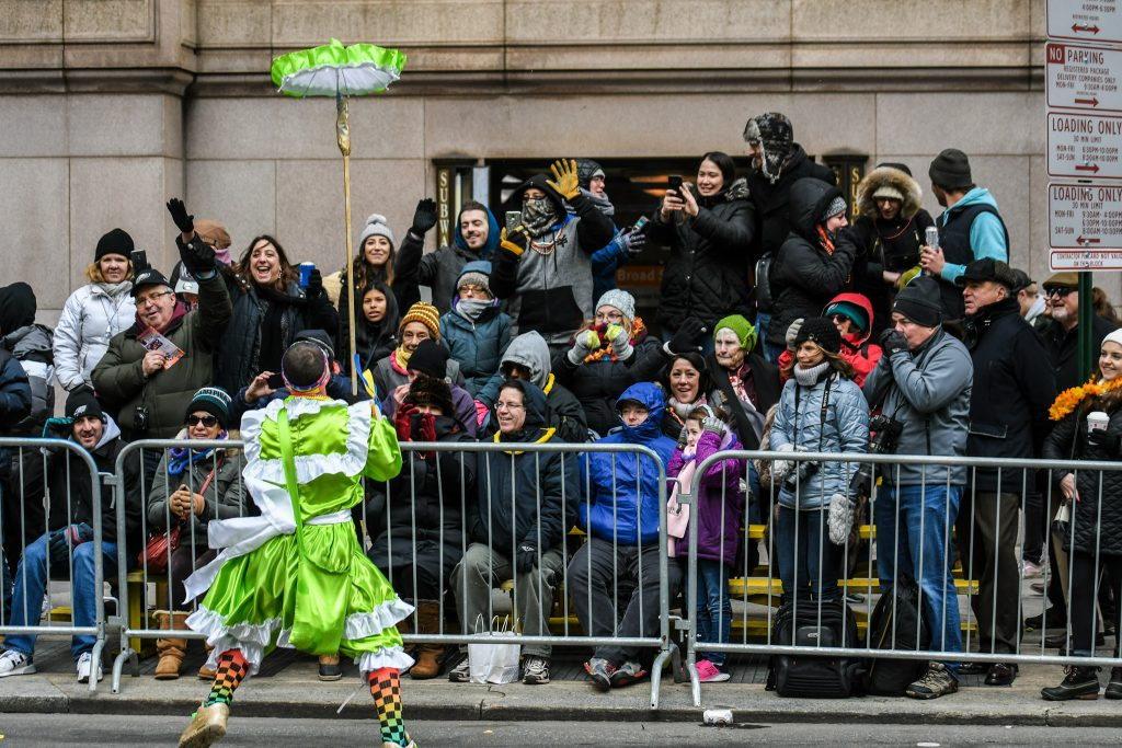 mummers2020-michaelreeves-12