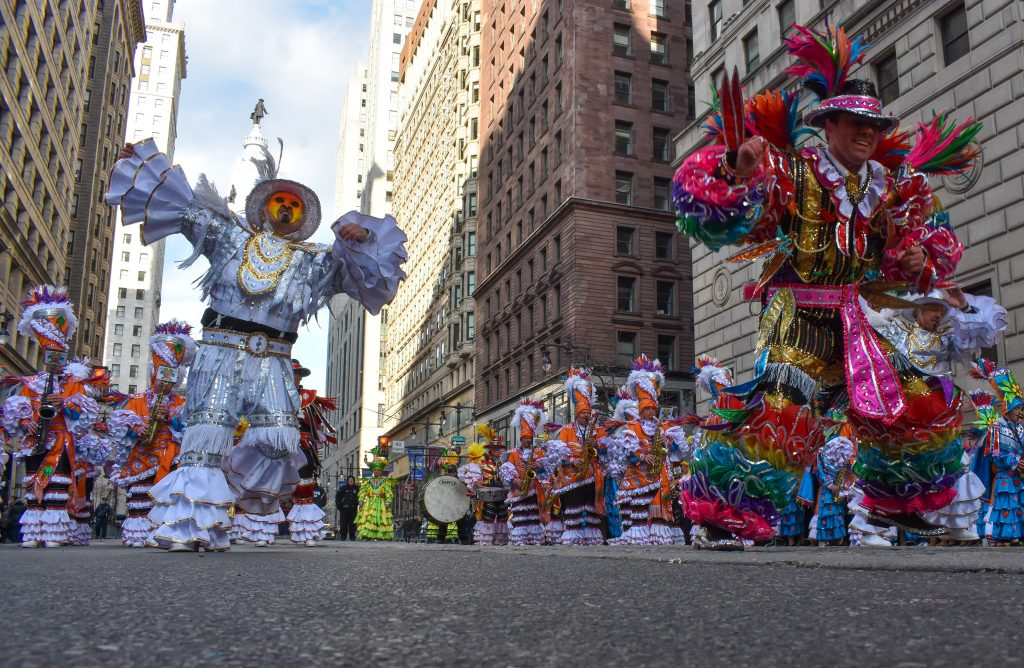 mummers2020-michaelreeves-19
