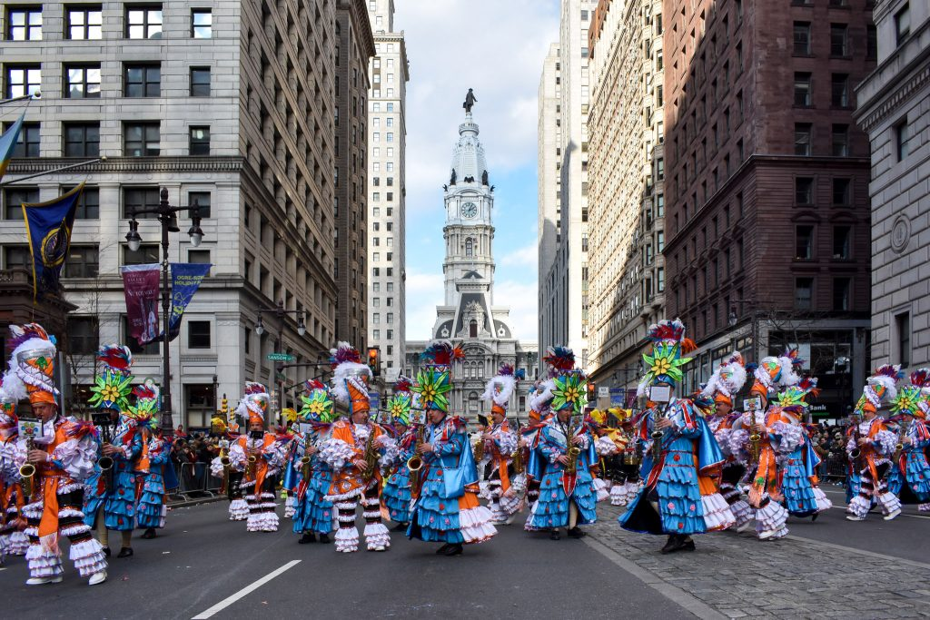 mummers2020-michaelreeves-20