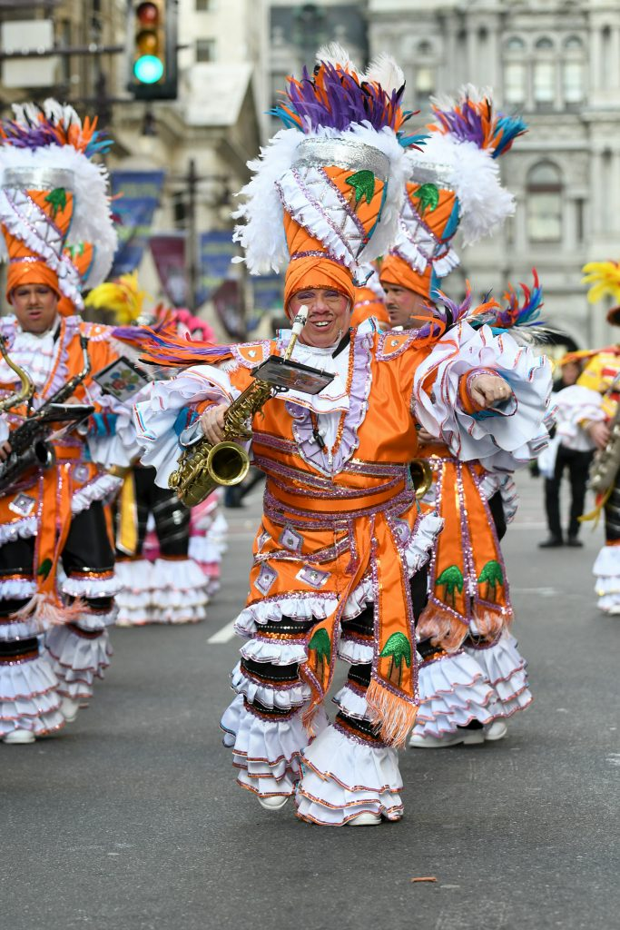 mummers2020-michaelreeves-25