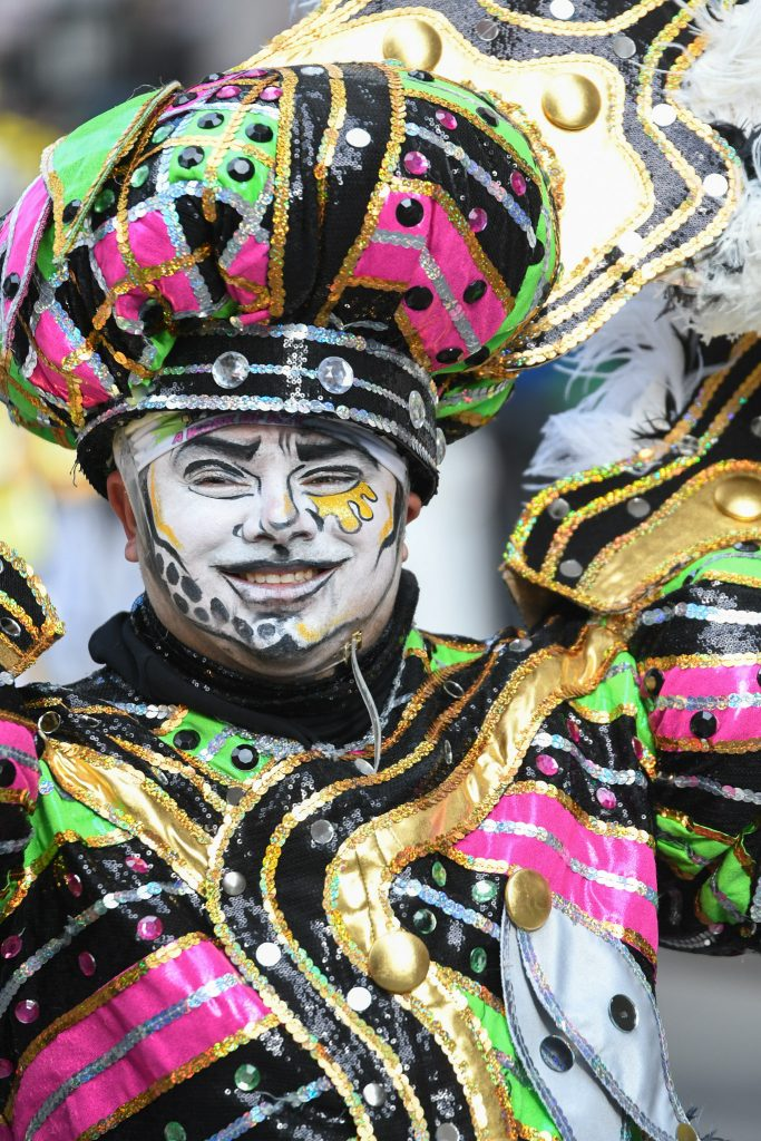 mummers2020-michaelreeves-26