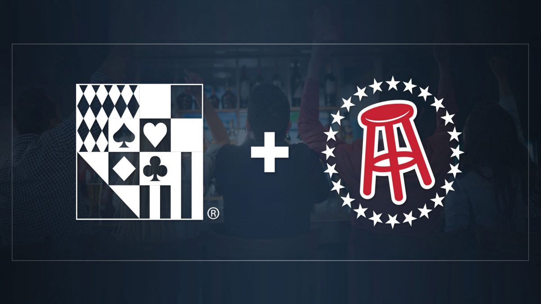 Barstool Sports' new Pennsylvania investor: No more harassment