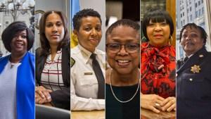 blackwomen-leaders-02