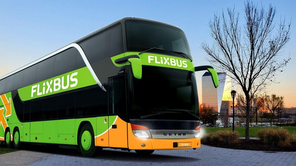 flixbus-philly