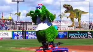 phanatic-dinosaur