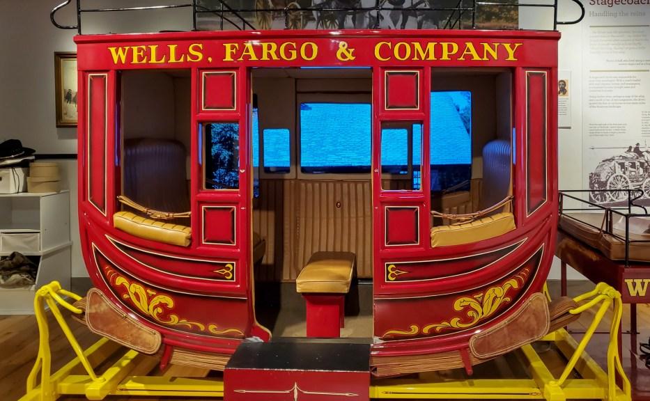 wellsfargomuseum-markhenninger-10