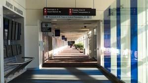 PHL-airport-hallway