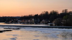 boathouserow-sunset2020-crop