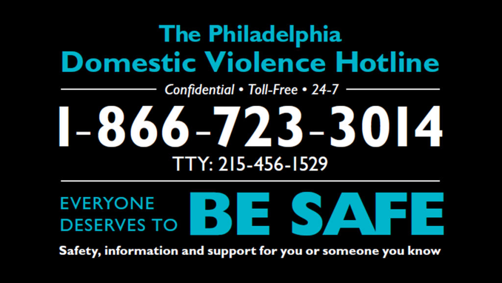 domesticviolence-card