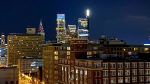 Philly Quizzo: How well do you know this city?