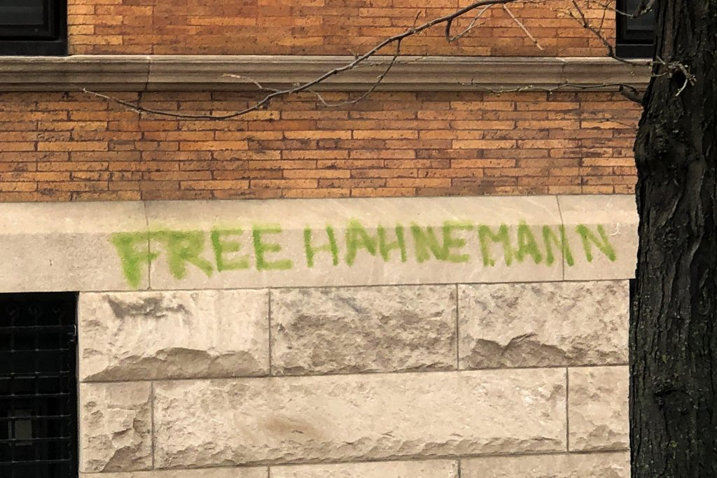 freedmanhahneman-rittenhousemansion-vandalized-02