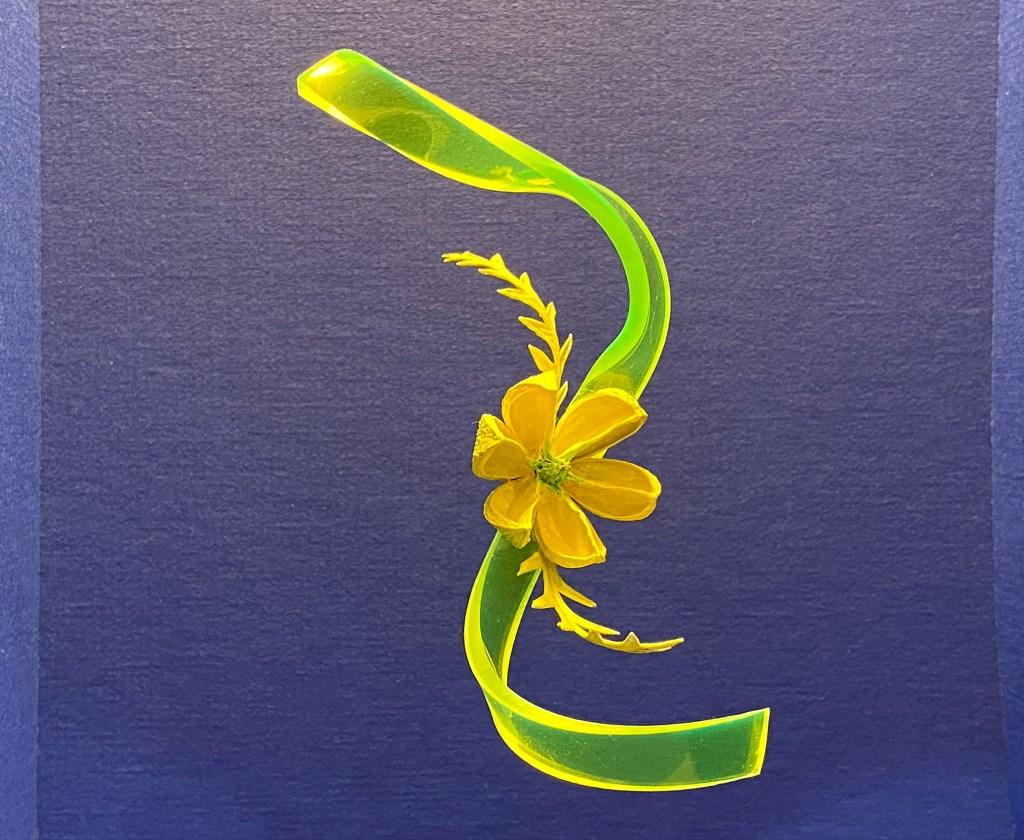 phillyflowershow2020-04