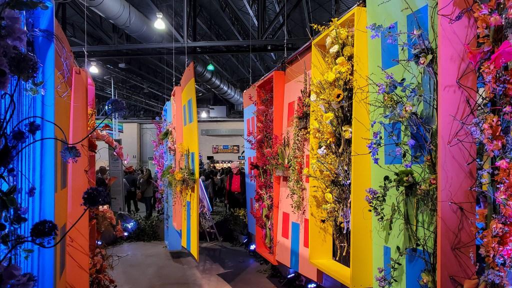 phillyflowershow2020-12