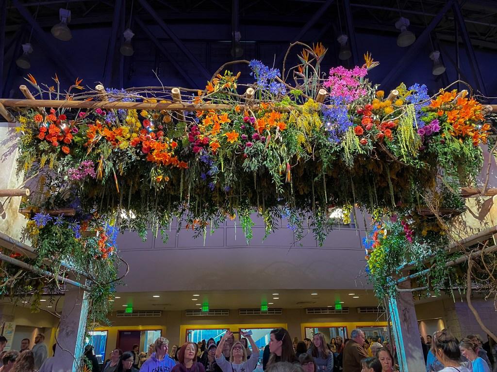 phillyflowershow2020-16