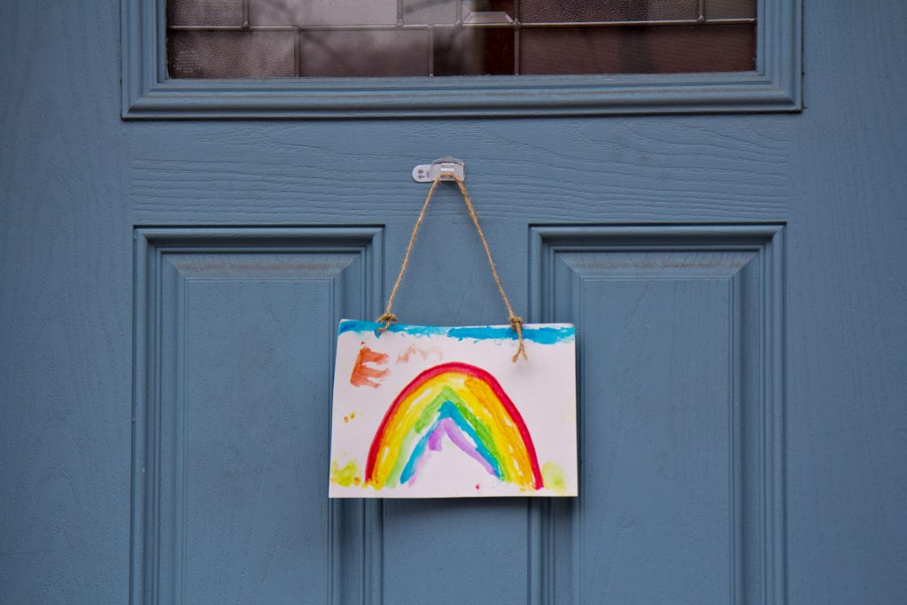 rainbowhunt-coronavirus-fishtown-03