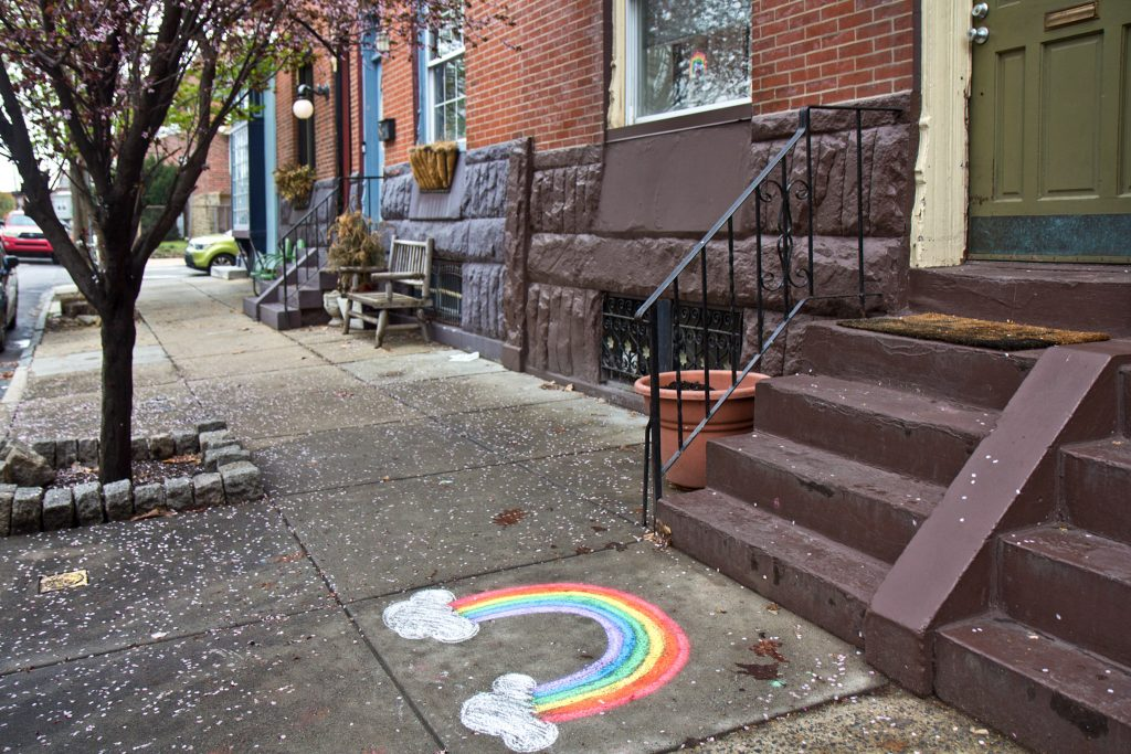 rainbowhunt-coronavirus-fishtown-07
