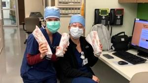 patscheesesteaks-hospitalworkers-4crop