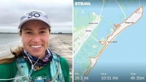 brittmiller-oceancity-marathonrun