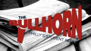 bullhornstudentnewspaper
