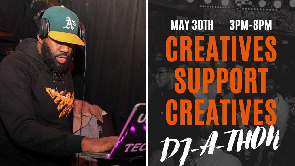 djathon-creatives