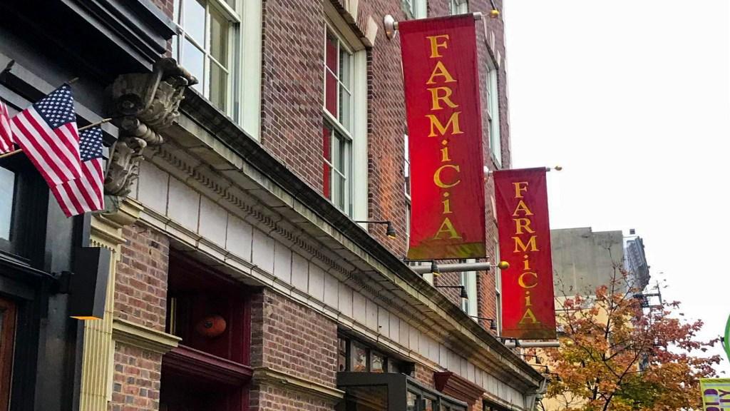 farmicia-facade