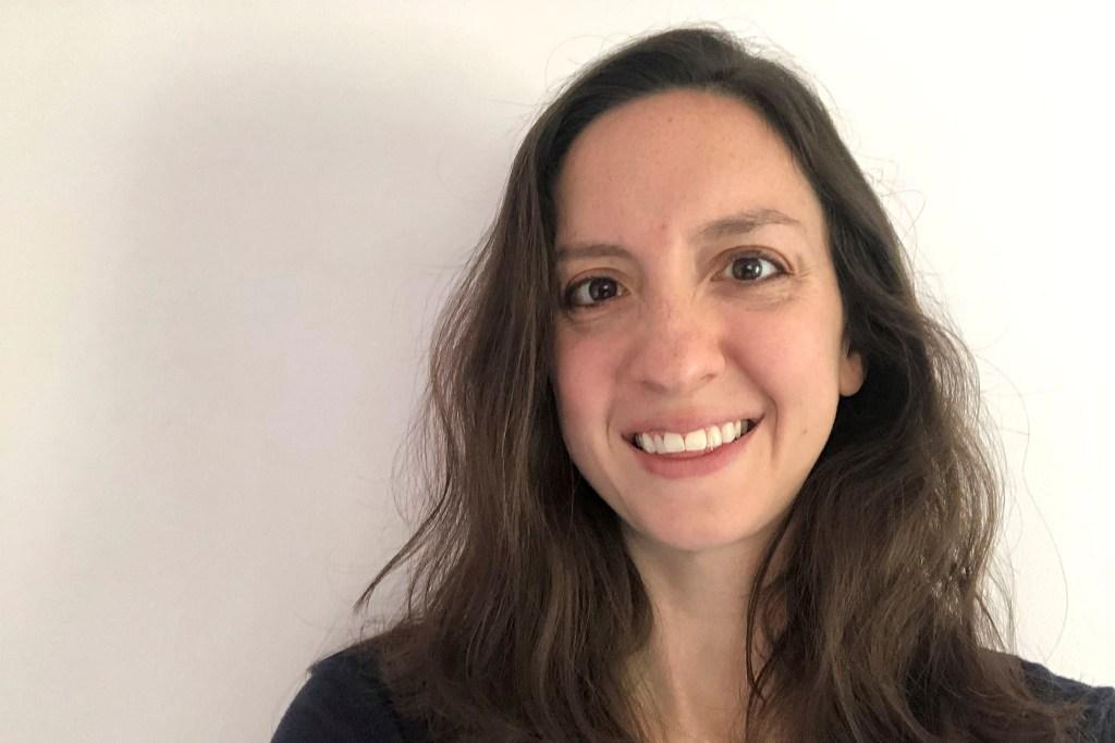 Danica Kuncio, isolation and quarantine