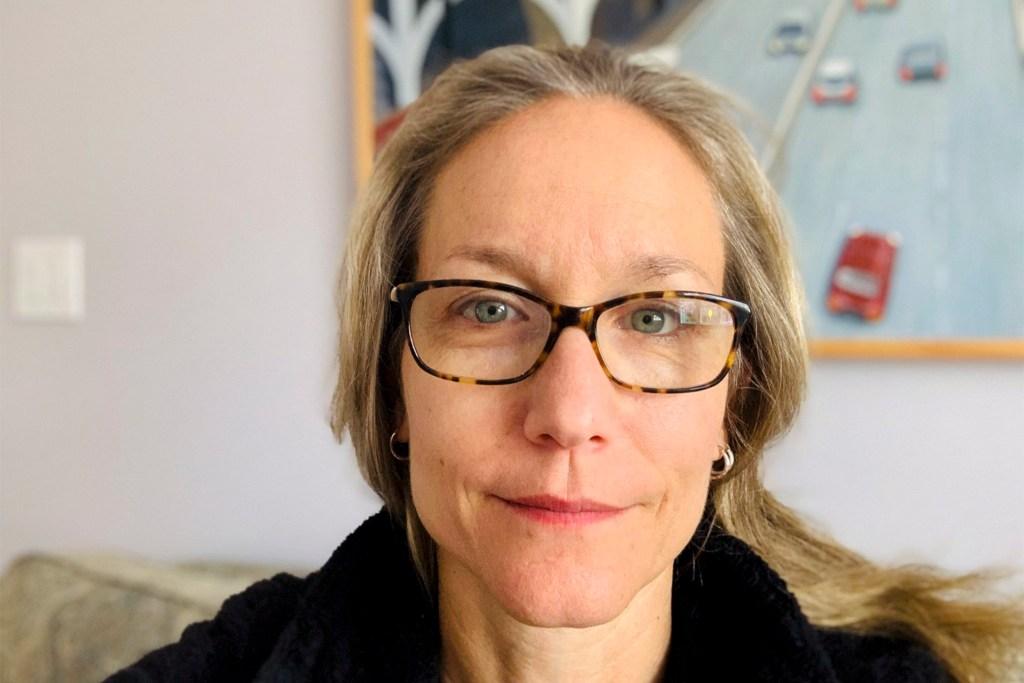 Dr. Kendra Viner, special populations