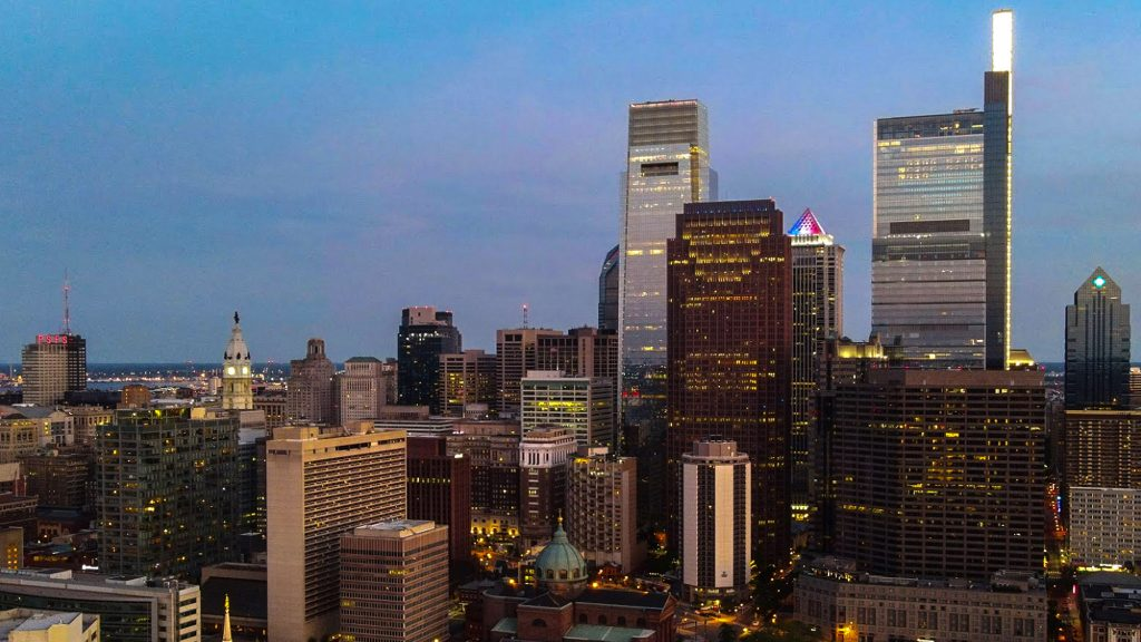 phillyskylinedusk-may2020-markhenninger-crop
