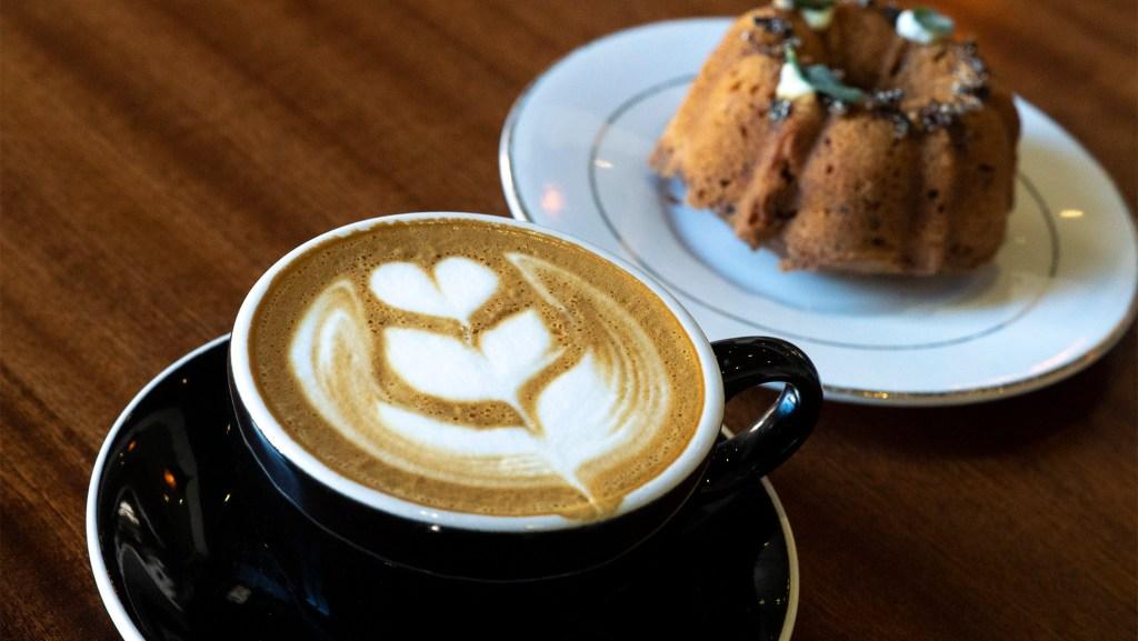 rivalbros-coffee-crop