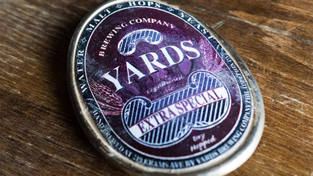 yardsbrewing-medallion