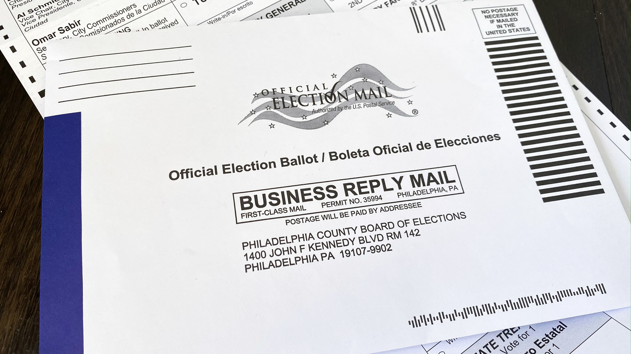Mail In Voting Philadelphia Pa Everything You Need To Know On Top Of Philly News