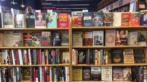 pennbookcenter-bookshelves