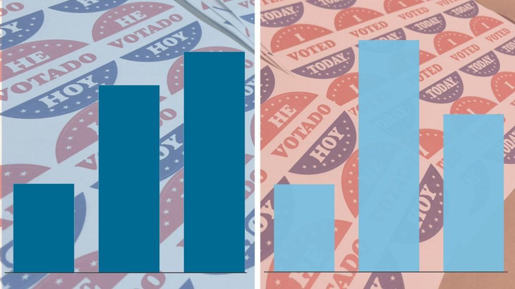 voter-reg-pandemic
