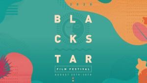 blackstarfilmfest-2020