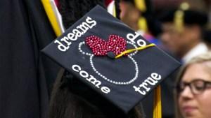 graduation-cap-temple