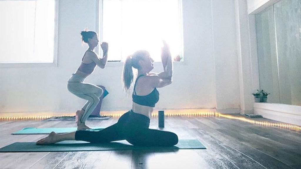 hotasanayoga-gym
