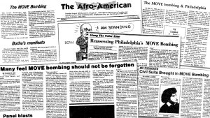 blacknewspapers-freelibraryarchives