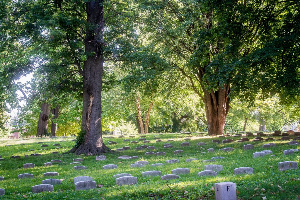 fairhill-burialground-03