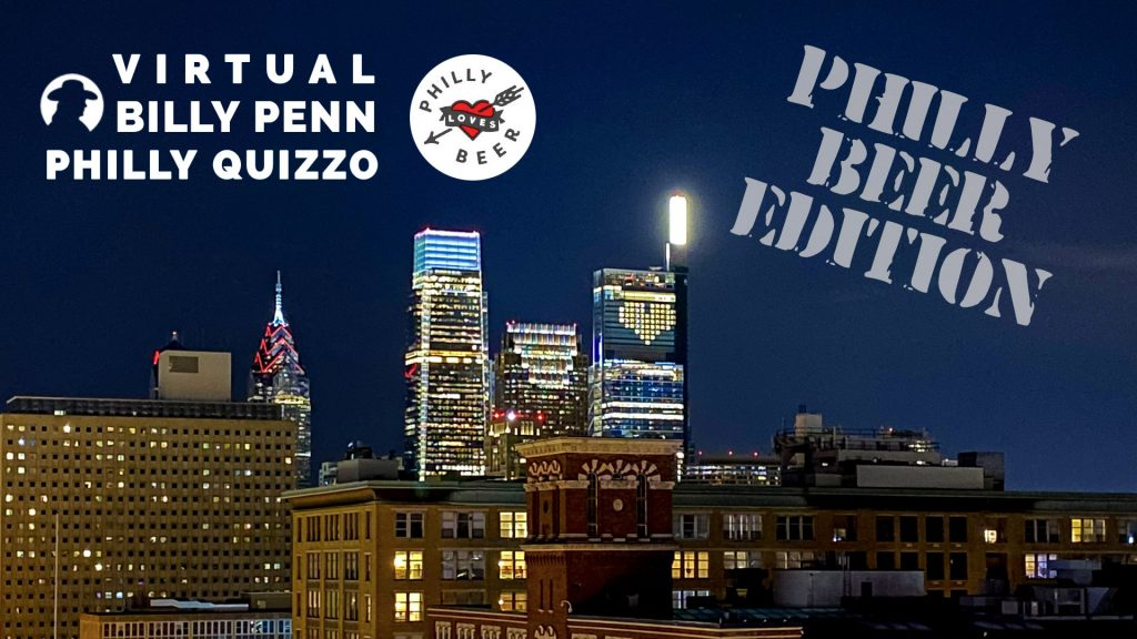 phillyquizzo-header-phillybeer-header