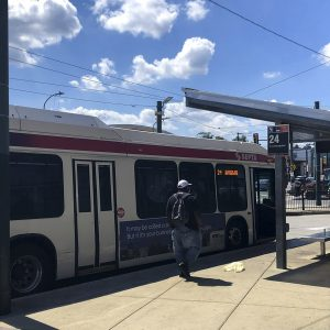 Route 24 Septa Bus Is Northeast Philly Lifeline Despite Ridership Drop On Top Of Philly News