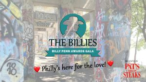 billies2020-header-love