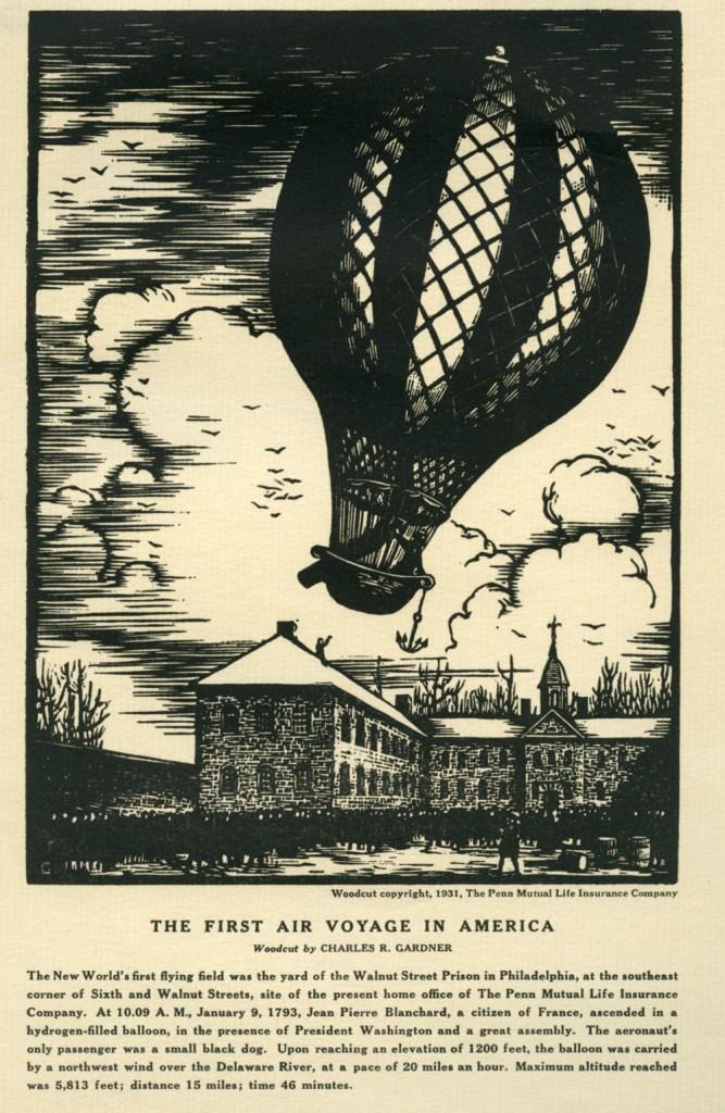 hot-air-ballon-1793
