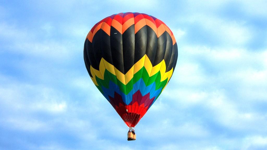 hotairballoon-montgomerycounty-crop