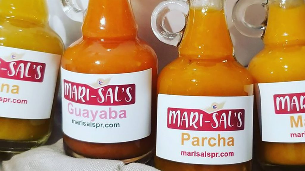 marisals-hotsauce-puertorican