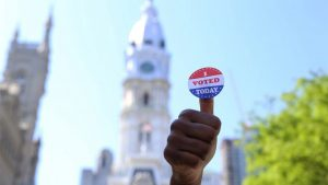 voted-phillycityhall